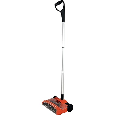 Royal Commercial Sweeper Plus