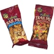 Planters® Trail Mix, 72 Bags/Box