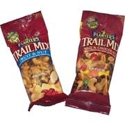 Planters® Trail Mix, 72 Bags/Box