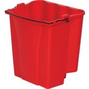 Rubbermaid® Dirty Water Bucket