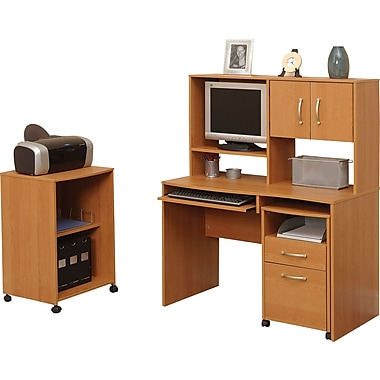 Orion 4-in-1 Computer Workcenter
