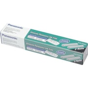 Panasonic KX-FA91 Fax Cartridges, 2/Pack