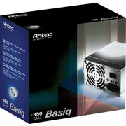 Antec Basiq 350W Power Supply