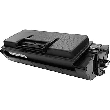 Samsung ML-3560DB Black Toner Cartridge, High Yield