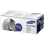 Samsung SCX-D4200A Toner Cartridge