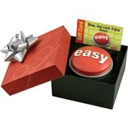 Staples® Easy Button Gift Box