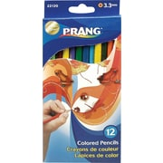 Prang® Colored Pencils