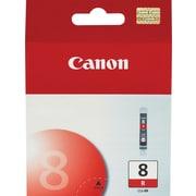 Canon CLI-8R Red Ink Cartridge (0626B002)