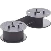 Universal Twin Spool Black Ribbon