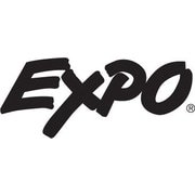 EXPO | Staples
