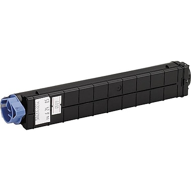Innovera Toner Cartridge Compatible with Okidata® 42103001