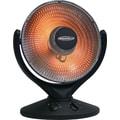 SoleusAir® Oscillating Reflective Heater