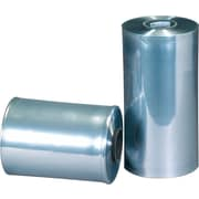 Reynolon® 5044 PVC (75 Gauge) Shrink Film, 15 x 500', 1 Roll