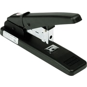 Stanley Bostitch Personal Heavy-Duty Stapler, Fastening Capacity 60 Sheets/20 lb., Black