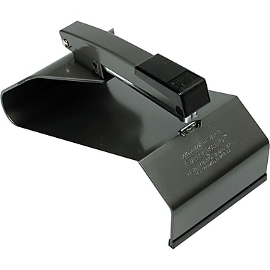 Stanley Bostitch Manual Saddle Stapler 1/4