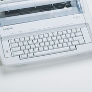 Brother Multilingual Electronic Typewriter (ML-100)