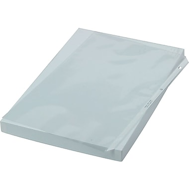 C-Line® Legal Size Sheet Protectors