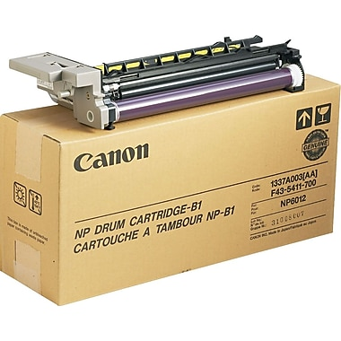Canon 1337A003AA Drum Cartridge