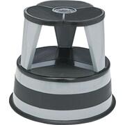 Cramer Kik-Step® Stools
