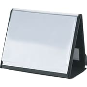 Cardinal ShowFile™ Display Easel