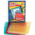 Cardinal Poly Pocket Dividers