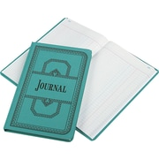Boorum & Pease®  Journal Book, 33 Lines/Page, Journal Ruling
