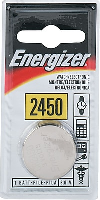 Energizer 3V Miniature Battery 1 Pk