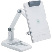 Fellowes Flex Arm Copyholder