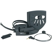 Jabra GN1000 Remote Handset lifter for Wireless Headsets