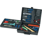 Home/Office Tool Kit - 100 pieces