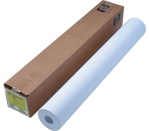 Wide Format Printing Paper