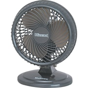 Holmes® Lil Blizzard Oscillating Table Fan