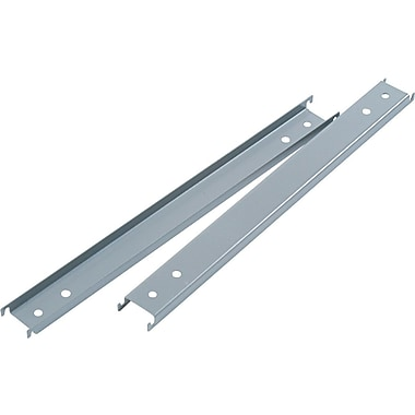 HON&reg Front to Back Lateral File Rails 42in. models