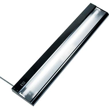 Hon 10500 Series Task Light