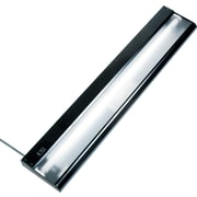 Hon 10500 Series Task Light
