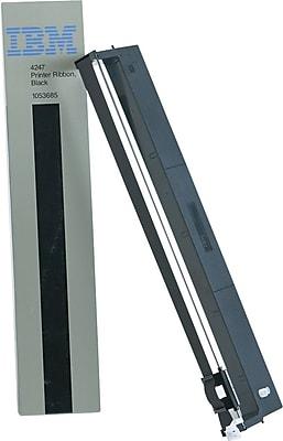 Nylon Ribbon for IBM 4247 Printers