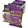 Keebler® Mini Fudge Stripes Cookies, 2 oz. Bags, 8 Bags/Box