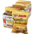 Keebler® Mini Pecan Sandies® Cookie, 2 oz. Bags, 8 Bags/Box
