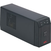 APC Smart-UPS® SC 420VA 4-Outlet UPS