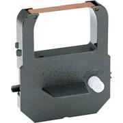 Replacement Ribbon for Lathem 1000E/1500E/5000EP/7000E Time Clocks