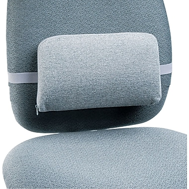 Master Caster Comfortmakers® Lumbar Support Cushion