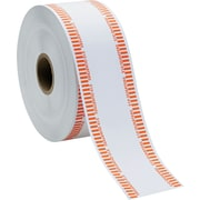 Coin-Tainer® Automatic Coin Rolls, Quarter, 1900 Wrappers/Roll