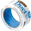 Scotch® Transparent Duct Tape