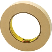 Scotch® General Purpose Masking Tape 234, 18 mm x 55 m,