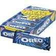 Oreo® Cookies, 12 Packs/Box