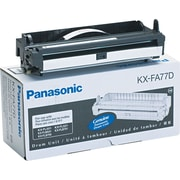 Panasonic KX-FA77D Drum Cartridge