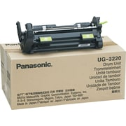 Panasonic UG-3220 Drum Cartridge