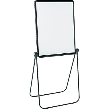 Quartet Ultima Double-Sided Portable Dry-Erase Easel