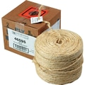 Brown Sisal Twine