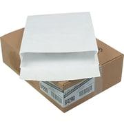 "Quality Park Tyvek Open End Envelope, Plain, 18 Sub, White, 12"" x 16"" x 2"""